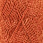 DROPS Alpaca 2925 - orangemelert
