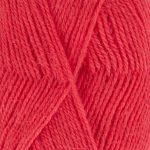 DROPS Alpaca 3620 - rød