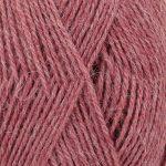 DROPS Alpaca 9024 - mørk blush