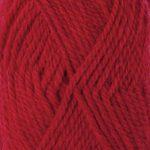 DROPS Alaska 10 - Rød