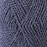 DROPS Alaska 57 - Jeansblå