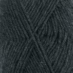 DROPS Merino extra fine 03 - Mørk grå