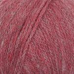 DROPS Sky 09 - Rød murstein
