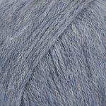 DROPS Sky 12 - Jeansblå