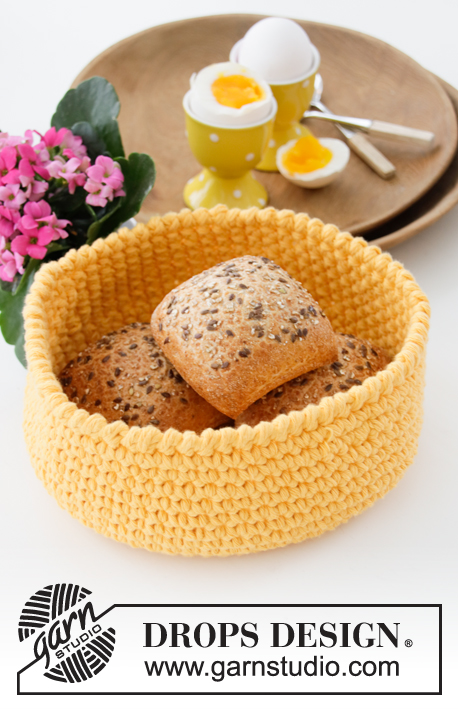 0 - 1456 Sunny Basket