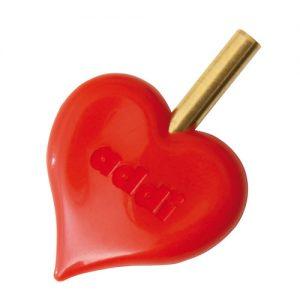 ADDI Hjertestopper