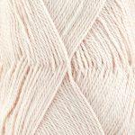 DROPS Baby alpaca silk 1306 - Pudder
