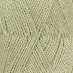 DROPS Baby alpaca silk 7219 - Pistasj