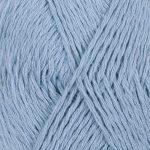 DROPS belle 15 - jeansblå