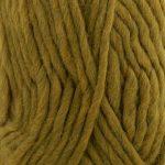 DROPS eskimo 06 - oliven