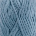 DROPS eskimo 12 - lys blå