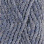 DROPS eskimo 21 - blåfiolett