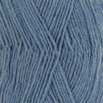 DROPS fabel 103 - gråblå