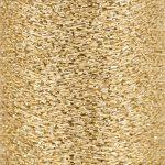 DROPS glitter 01 - gull