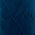 DROPS karisma 17 - marineblå
