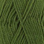 DROPS karisma 47 - skogsgrønn