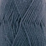 DROPS karisma 65 - jeansblå