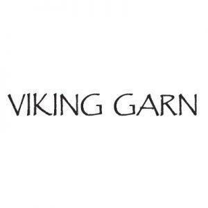 - Viking garn -