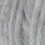 Viking-garn alpaca bris 313 - lys grå