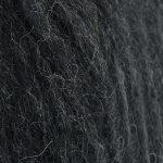 Viking-garn alpaca bris 317 - koks