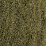 Viking-garn alpaca bris 335 - grønn