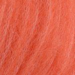 Viking-garn alpaca bris 351 - oransje