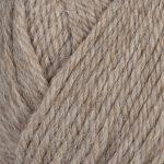 Viking garn alpaca storm 507 - beige