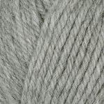 Viking garn alpaca storm 513 - grå