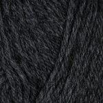 Viking garn alpaca storm 517 - koks