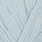 Viking garn alpaca storm 520 - lys blå
