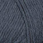 Viking garn alpaca storm 527 - jeansblå