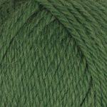 Viking garn alpaca storm 533 - gressgrønn