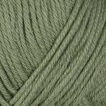 Viking garn bambino 434 - grønn