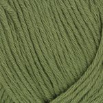 Viking garn bjørk 536 - grønn