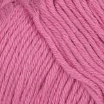Viking garn bjørk 564 - rosa