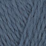 Viking garn hobbygarn 927 - Blå