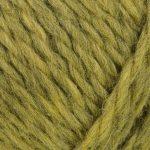 Viking garn hobbygarn 934 - Grønn