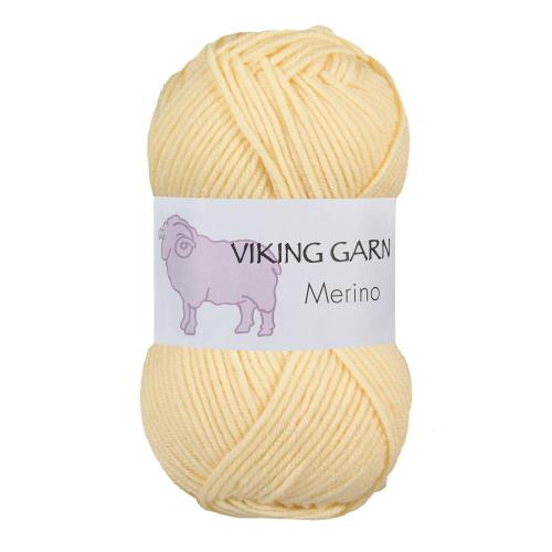 Viking merino