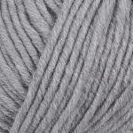 Viking merino 813 - lysgrå
