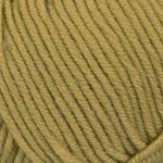 Viking merino 831 - gulgrønn