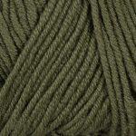 Viking merino 835 - grønn