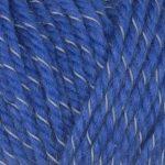 Viking garn reflex 425 - Blå