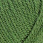 Viking garn sportsragg 533 - grønn