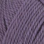 Viking garn sportsragg 568 - mørk lilla