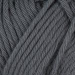 Viking garn vår 415 - mørk grå