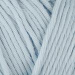 Viking garn vår 420 - lys blå