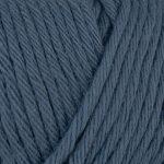 Viking garn vår 427 - jeansblå