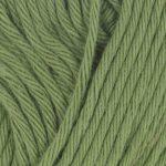 Viking garn vår 432 - grønn