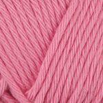 Viking garn vår 465 - rosa