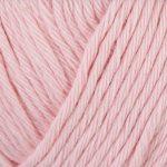 Viking garn vår 466 - lys rosa